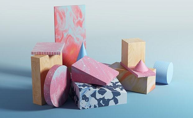revista-magazine-escaparates-retail-design-exploraciones-george-stoyanov-3D-tienda-vishopmag-001