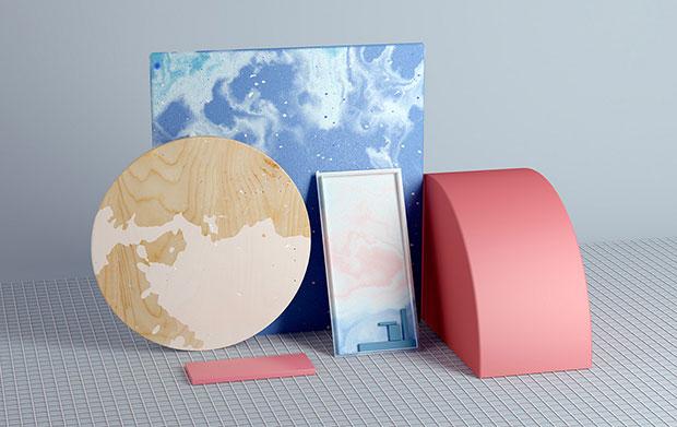 revista-magazine-escaparates-retail-design-exploraciones-george-stoyanov-3D-tienda-vishopmag-005