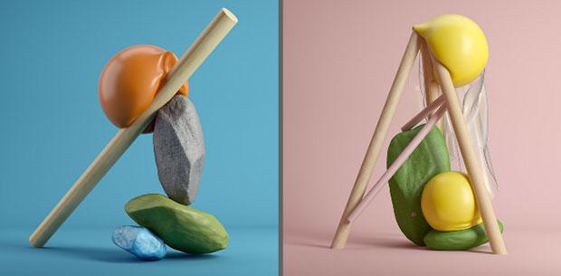 revista-magazine-escaparates-retail-design-exploraciones-george-stoyanov-3D-tienda-vishopmag-006