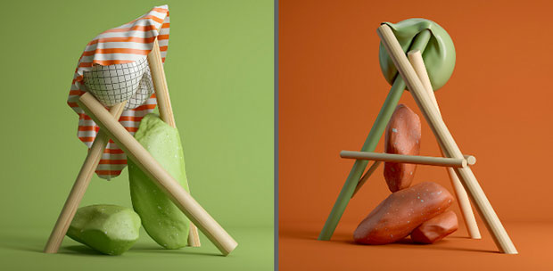 revista-magazine-escaparates-retail-design-exploraciones-george-stoyanov-3D-tienda-vishopmag-007