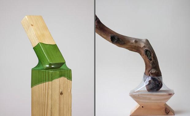 revista-magazine-escaparates-retail-design-joining-bottles-micaella-pedros-vishopmag001