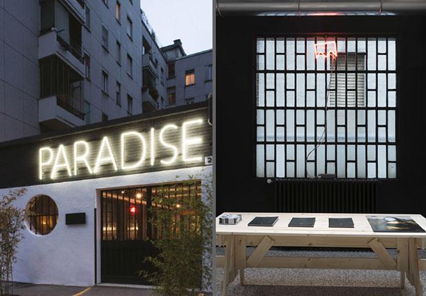 revista-magazine-escaparates-retail-design-marsell-paradise-vishopmag004