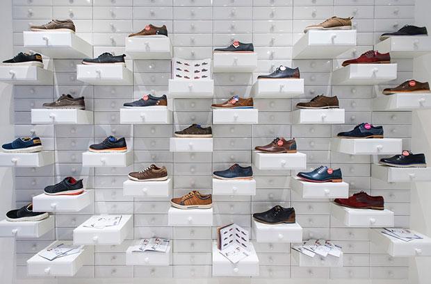 revista-magazine-escaparates-retail-design-wink-footwear-store-tiendas-vishopmag-001