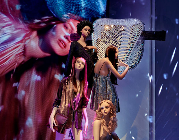 revista-magazine-escaparates-visualmerchandising-maniquies-zara-rotganzen-vishopmag-002