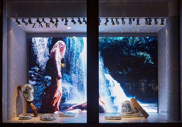 revista-magazine-escaparates-visualmerchandising-maniquies-zara-rotganzen-vishopmag-004