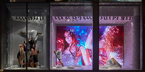 revista-magazine-escaparates-visualmerchandising-maniquies-zara-rotganzen-vishopmag-005