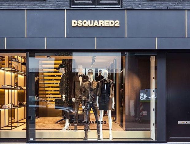 revista-magazine-escaparates-retail-design-dsquared2-store-vishopmag001