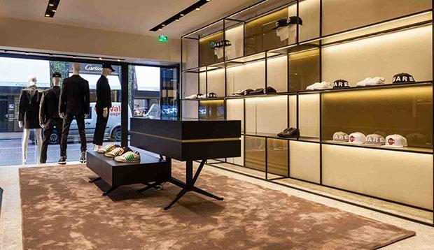 revista-magazine-escaparates-retail-design-dsquared2-store-vishopmag002