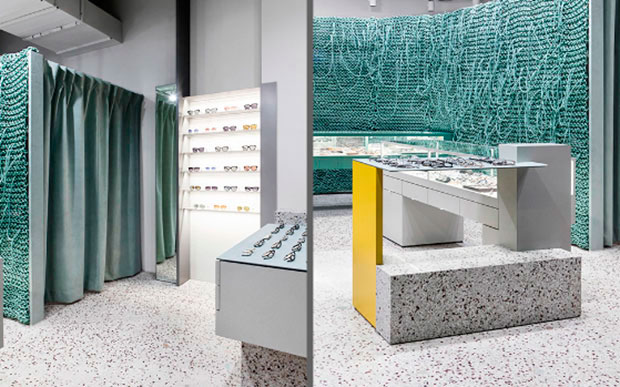 revista-magazine-escaparates-retail-design-endpiece-wgnb-optical-store-vishopmag007