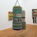 revista-magazine-escaparates-retail-design-jeffreygibson-arte-escultura-pintura-vishopmag-001