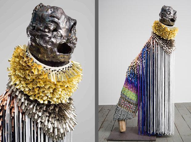 revista-magazine-escaparates-retail-design-jeffreygibson-arte-escultura-pintura-vishopmag-006