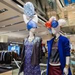 revista-magazine-escaparates-retail-design-mannequin-venera-kazarova-vishopmag001