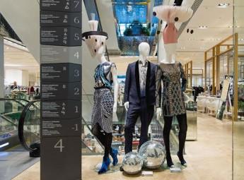 revista-magazine-escaparates-retail-design-mannequin-venera-kazarova-vishopmag003