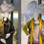 revista-magazine-escaparates-retail-design-mannequin-venera-kazarova-vishopmag006