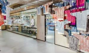 revista-magazine-visualmerchandising-adidas-knit-for-you-pop-up-store-vishopmag006