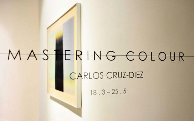 revista-magazine-visualmerchandising-escaparates-arte-carlos-cruz-diez-mastering-colour-vishopmag001