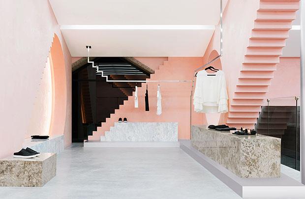 revista-magazine-visualmerchandising-escaparates-geometria-rosa-novelty-retaildesign-vishopmag005