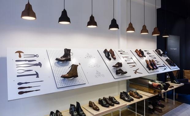 revista-magazine-visualmerchandising-escaparates-joseph-cheaney-store-checkland-kindleysides-retaildesign-vishopmag003