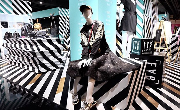 revista-magazine-visualmerchandising-escaparates-thewonderoom-retaildesign-vishopmag004