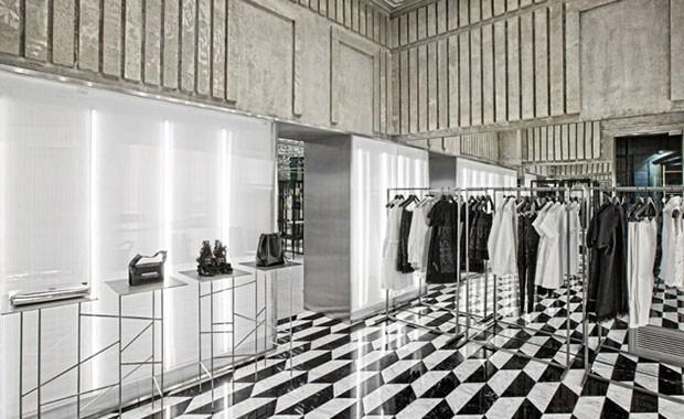 revista-magazine-visualmerchandising-flagshipstore-n21-retail-design-vishopmag-003