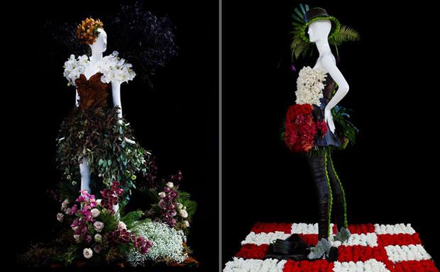 revista-magazine-visualmerchandising-fleurs-de-villes-vishopmag-001
