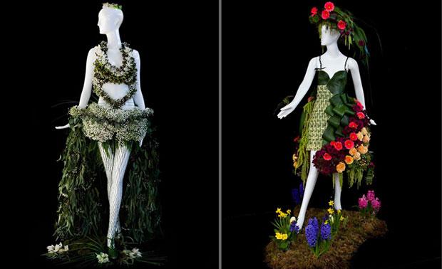 revista-magazine-visualmerchandising-fleurs-de-villes-vishopmag-002