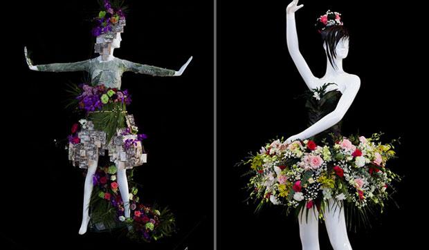 revista-magazine-visualmerchandising-fleurs-de-villes-vishopmag-004