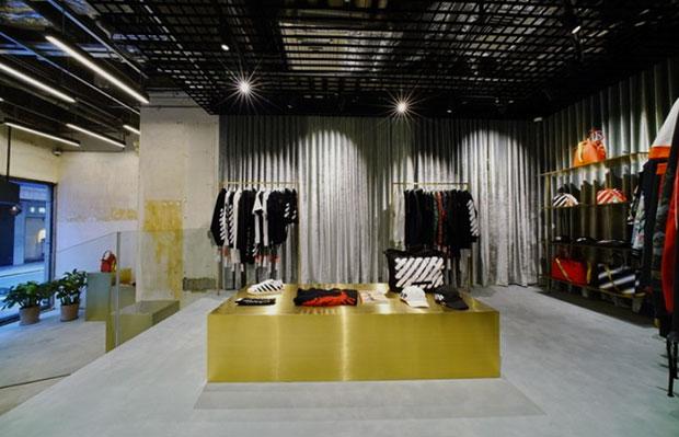 revista-magazine-hong-kong2-off-white-retail-design-vishopmag-001