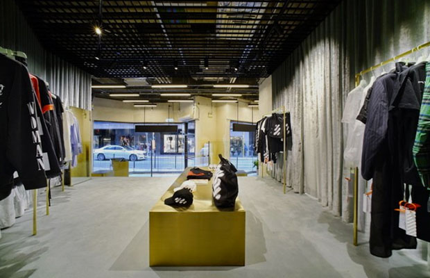 revista-magazine-hong-kong2-off-white-retail-design-vishopmag-002