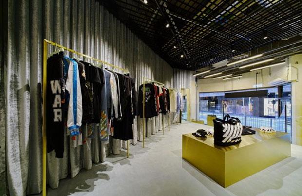 revista-magazine-hong-kong2-off-white-retail-design-vishopmag-003