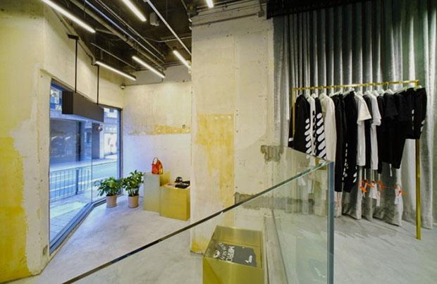 revista-magazine-hong-kong2-off-white-retail-design-vishopmag-004