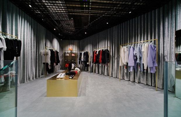 revista-magazine-hong-kong2-off-white-retail-design-vishopmag-005