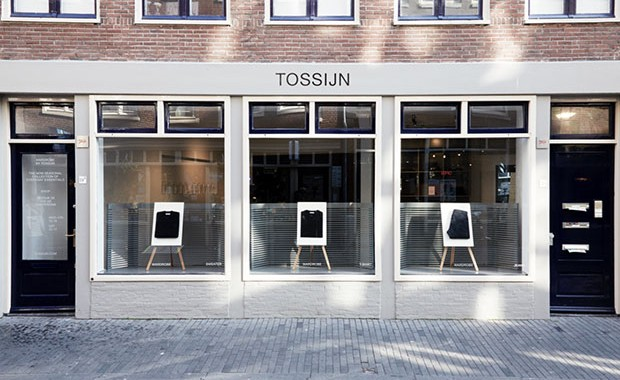 revista-magazine-koen-tossijn-tienda-escaparate-visual-merchandising-vishopmag-001