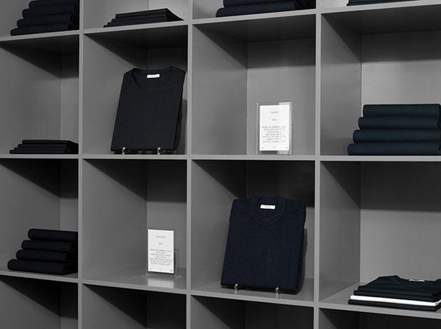 revista-magazine-koen-tossijn-tienda-escaparate-visual-merchandising-vishopmag-002