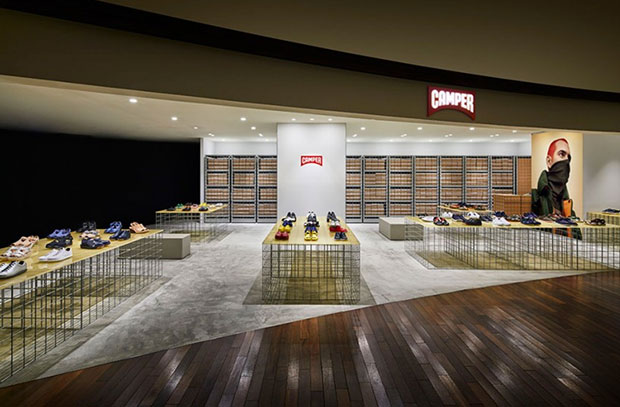 revista-magazine-visualmerchandising-camper-store-schemata-architects-retail-design-vishopmag-001