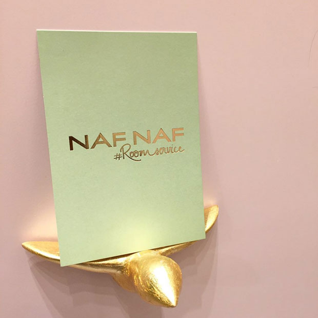 revista-magazine-visualmerchandising-naf-naf-roomservice-pop-up-store-vishopmag-003