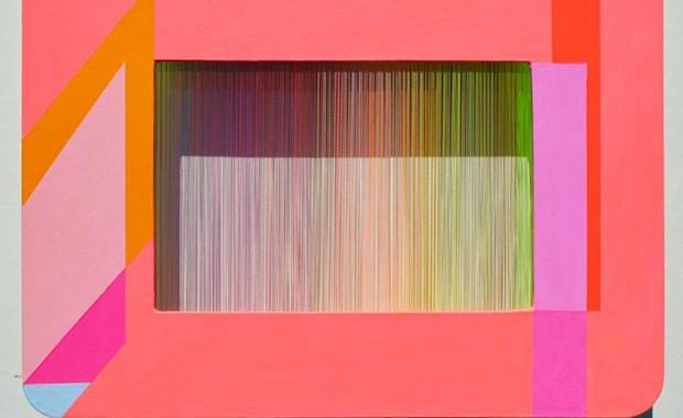 revista-magazine-xuan-chens-escultura-pintura-arte-abstraccion-geometria-vishopmag-001