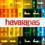 revista-magazine-escaparatismo-visualmerchandasing-colette-havaianas-vishopmag-0001