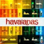 revista-magazine-escaparatismo-visualmerchandasing-colette-havaianas-vishopmag-0003
