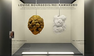 revista-magazine-escaparatismo-visualmerchandasing-retaildesign-rei-kawakubo-louise-bourgeois-barneys-vishopmag-0002