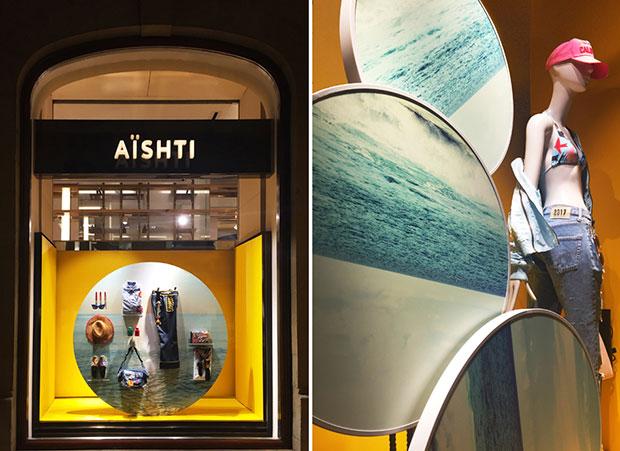 evista-magazine-visualmerchandising-ashti-escaparates-verano-vishopmag-0001