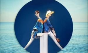 evista-magazine-visualmerchandising-ashti-escaparates-verano-vishopmag-0002