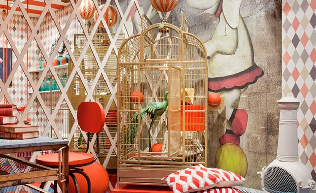 revista-magazine-escaparatismo-casadecor2017-interiorismo-visualmerchandasing-retaildesign-vishopmag0001