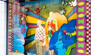 revista-magazine-escaparatismo-peter-max-wrangler-visualmerchandasing-retaildesign-vishopmag0005