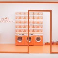 revista-magazine-visualmerchandising-retaildesign-hermesmatic-alain-benoit-pop-up-experience-fashion-escaparatismo-vishopmag-0001