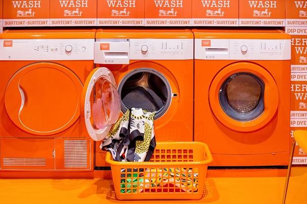 revista-magazine-visualmerchandising-retaildesign-hermesmatic-alain-benoit-pop-up-experience-fashion-escaparatismo-vishopmag-0003