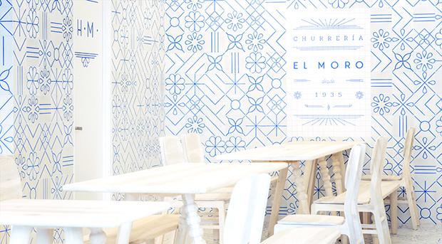 revista-magazine-visualmerchandising-window-displays-churreria-elmoro-retail-design-vishopmag-0001