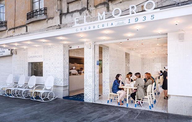 revista-magazine-visualmerchandising-window-displays-churreria-elmoro-retail-design-vishopmag-0005