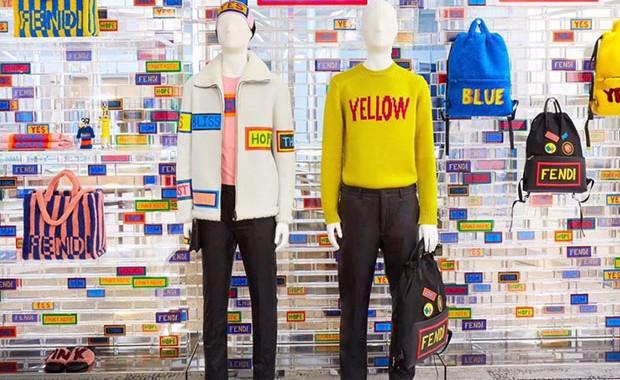 revista-magazine-escaparatismo-visualmerchandising-window-displays-fendi-pop-up-store-vishopmag-0002