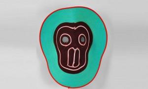 revista-magazine-escaparatismo-visualmerchandising-window-displays-masks-bertjan-pot-vishopmag-0005